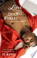 Love on a Two Way Street