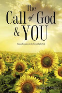 The Call of God and You