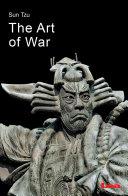 The art of war [Pdf/ePub] eBook