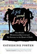 A Girl Named Lovely Pdf/ePub eBook