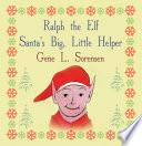 Ralph the Elf