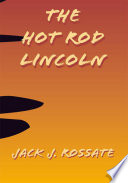 The Hot Rod Lincoln Book