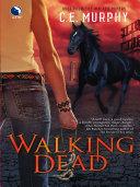 Walking Dead [Pdf/ePub] eBook