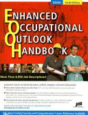 Enhanced Occupational Outlook Handbook Book