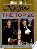 Apr 25, 1988