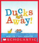 Ducks Away! Pdf/ePub eBook