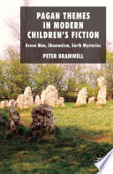 Pagan Themes In Modern Children S Fiction