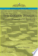 Read Online The Golden Bough For Free