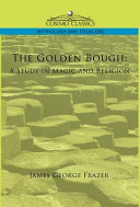 Pdf The Golden Bough