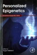 Personalized Epigenetics