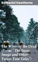 The Wives of the Dead (From: