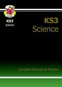 Ks3 Science