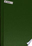 Açıklamalı Atatürk kaynakçası