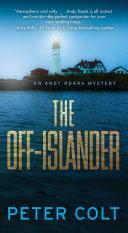 The Off-Islander [Pdf/ePub] eBook