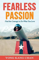 Fearless Passion