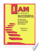 I Am Already Successful - Student Workbook - Includes Leader's Manual!!!