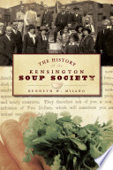 The History of the Kensington Soup Society