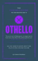 Shakespeare s Othello