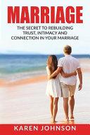Marriage Book PDF