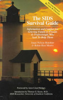 The SIDS Survival Guide Book