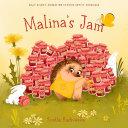Malina's Jam Pdf/ePub eBook