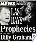 Apr 15, 1997