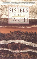Sisters of the Earth Book