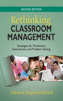 Rethinking Classroom Management