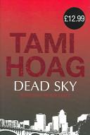 Dead Sky Book