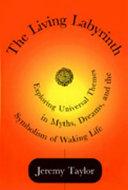 The Living Labyrinth Pdf/ePub eBook