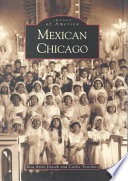 Mexican Chicago