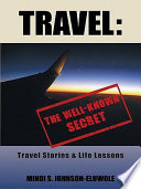 Travel  the Well Known Secret