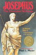Josephus Book