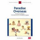 Paradise Overseas