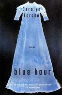 Blue Hour Pdf/ePub eBook