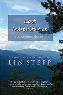 Lost Inheritance