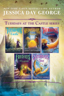 Tuesdays at the Castle Series