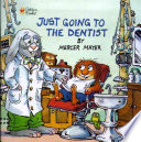 Read Online Just Going to the Dentist For Free