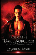 Rise of the Dark Sorcerer Book