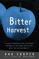 Bitter Harvest [Pdf/ePub] eBook