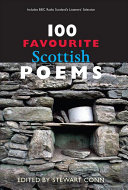 100 Favourite Scottish Poems
