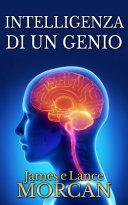 Intelligenza di un genio