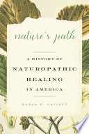 Nature S Path