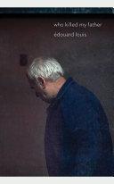 Who Killed My Father [Pdf/ePub] eBook