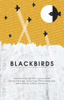 Blackbirds ebook