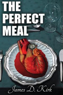 The Perfect Meal