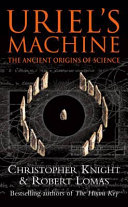 Pdf Uriel's Machine