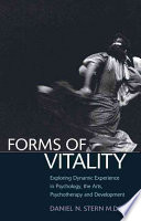 Forms of Vitality Book