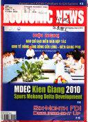 Vietnam Economic News