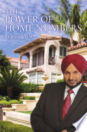 The Power Of Home Numbers Book PDF